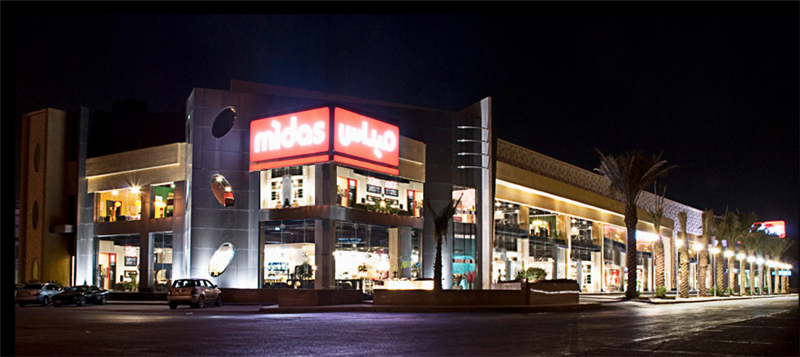 Midas,Riyadh,KSA--6-units-escalator.jpg